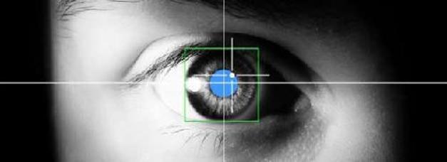 The Eye Tribe தொழில் நுட்பம்
