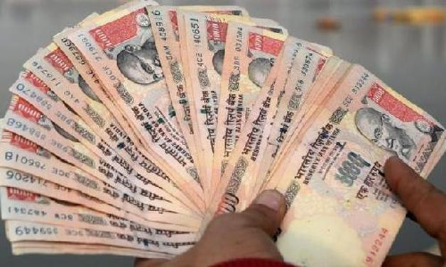 Demonetisation of Rs 500 and Rs 1000 Notes -  Operation Clean-up by PM Modi kept secret for six months - GDP Growth to be hit by less money in circulation?