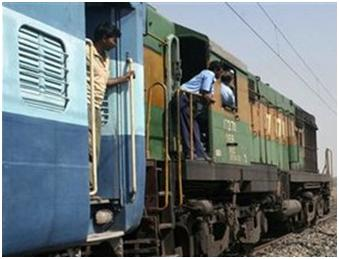 Avoiding Miscommunication – An Interesting Procedure in the Indian Railways and Airlines