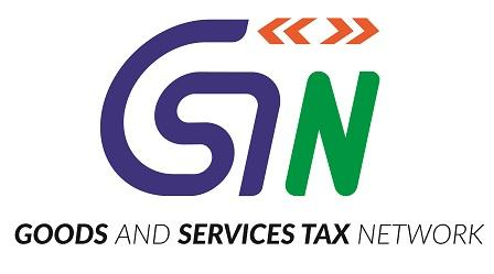 Why opposition parties and media who make huge noise for silly issues, show silence on GSTN controversy?